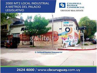 https://www.gallito.com.uy/local-industrial-aguada-venta-alquiler-inmuebles-17174793