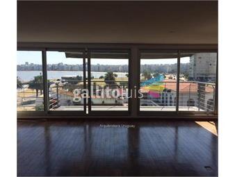 https://www.gallito.com.uy/apartamento-de-3-dormitorios-en-venta-y-alquiler-en-pocitos-inmuebles-16926124