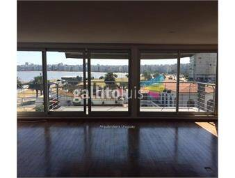 https://www.gallito.com.uy/apartamento-de-3-dormitorios-en-venta-y-alquiler-en-pocitos-inmuebles-17057105