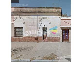 https://www.gallito.com.uy/local-calle-comercial-a-re-faccionar-inmuebles-17178848