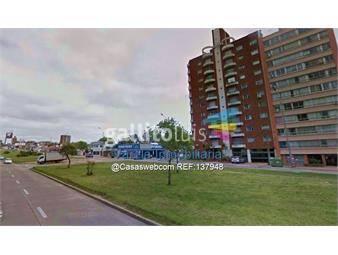 https://www.gallito.com.uy/suc-punta-gorda-venta-terreno-malvin-inmuebles-17182639