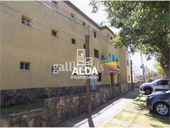 https://www.gallito.com.uy/apartamento-en-centro-montserrat-inmuebles-17182695