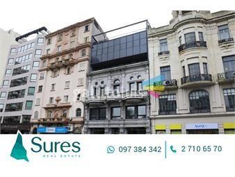 https://www.gallito.com.uy/oficina-sobre-plaza-independencia-reciclada-en-alquiler-inmuebles-14706675