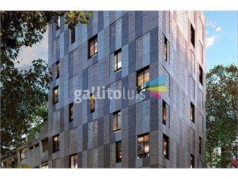 https://www.gallito.com.uy/promocion-estrenar-excelente-calidad-amplio-y-luminoso-inmuebles-16975780