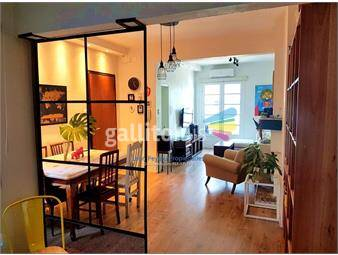 https://www.gallito.com.uy/peyru-apartamento-reciclado-2-dorm-1-baño-pocitos-inmuebles-16785510