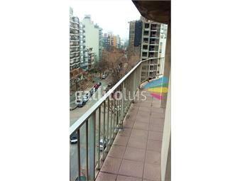 https://www.gallito.com.uy/peyrou-apartamento-3-dormitorios-2-baños-pocitos-inmuebles-16404733