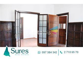 https://www.gallito.com.uy/amplia-oficina-en-alquiler-en-el-centro-de-montevideo-inmuebles-16018253