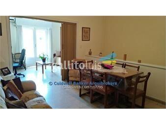 https://www.gallito.com.uy/casa-de-2-dormitorios-en-venta-en-la-blanqueada-inmuebles-16926027