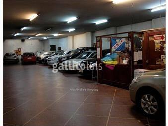 https://www.gallito.com.uy/parking-en-venta-y-en-alquiler-en-ciudad-vieja-inmuebles-17188171