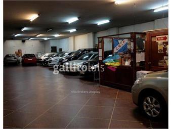https://www.gallito.com.uy/parking-en-venta-y-en-alquiler-en-ciudad-vieja-inmuebles-17188172