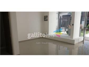 https://www.gallito.com.uy/local-comercial-en-venta-en-pocitos-inmuebles-17188173