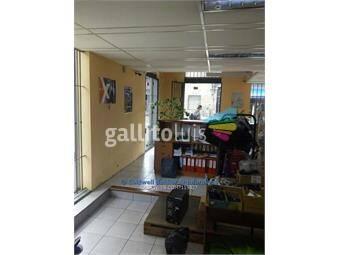 https://www.gallito.com.uy/local-comercial-en-venta-y-alquiler-en-pocitos-inmuebles-17188197