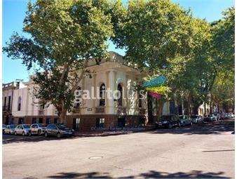 https://www.gallito.com.uy/casa-para-empresa-u-oficinas-en-venta-en-palermo-inmuebles-17188199