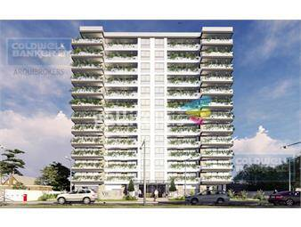 https://www.gallito.com.uy/apartamento-de-2-dormitorios-en-venta-en-aidy-grill-inmuebles-16927750