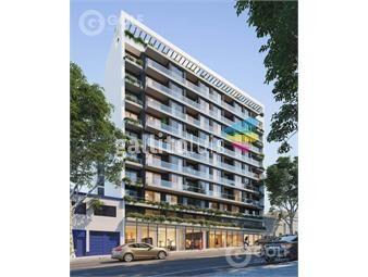 https://www.gallito.com.uy/vendo-apartamento-de-2-dormitorios-con-terraza-garaje-opci-inmuebles-16800765