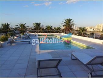 https://www.gallito.com.uy/apartamento-en-venta-en-oportunidad-en-peninsula-inmuebles-16664248