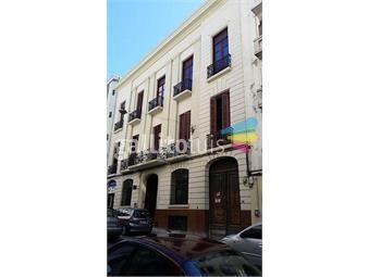 https://www.gallito.com.uy/hostel-con-propiedad-100-camas-y-funcionando-inmuebles-17193831