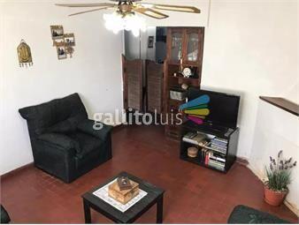 https://www.gallito.com.uy/casa-maldonado-inmuebles-16870650