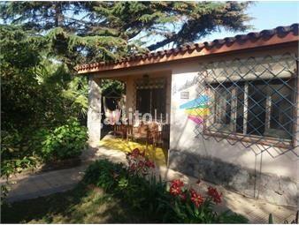 https://www.gallito.com.uy/2-casas-en-un-mismo-padron-calle-del-lago-si-banco-inmuebles-16870845