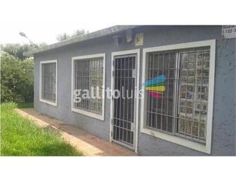 https://www.gallito.com.uy/ideal-para-inversionistas-inmuebles-16870988