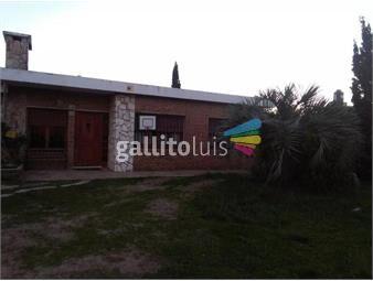 https://www.gallito.com.uy/sobre-rio-uruguay-comoda-reciclada-si-banco-inmuebles-16871037