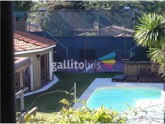 https://www.gallito.com.uy/casa-malvin-venta-3-dormitorios-pilcomayo-y-gallinal-gran-inmuebles-13796738