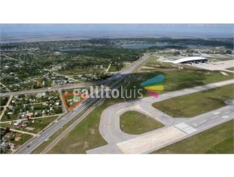 https://www.gallito.com.uy/terreno-aeropuerto-internacional-de-carrasco-inmuebles-16871584