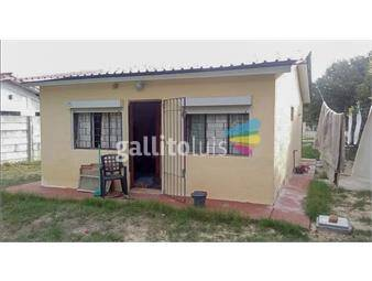 https://www.gallito.com.uy/excelente-ph-de-2-dormitorios-inmuebles-16986407