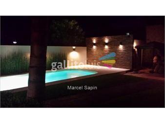 https://www.gallito.com.uy/excelente-propiedad-a-poco-de-playa-verde-inmuebles-17200375