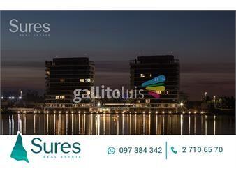 https://www.gallito.com.uy/lago-mayor-–-tower-village-–-carrasco-inmuebles-17201511