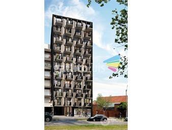 https://www.gallito.com.uy/vendo-apartamento-de-1-dormitorio-con-patio-en-construcci-inmuebles-17207320