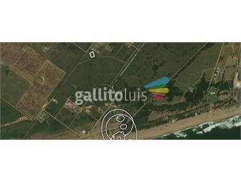 https://www.gallito.com.uy/terrenos-venta-barra-de-portezuelo-te847-inmuebles-17208214
