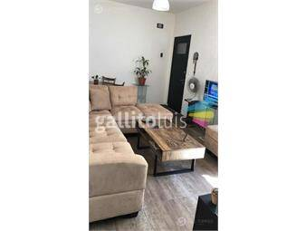 https://www.gallito.com.uy/apartamento-pocitos-saldo-con-bhu-reciclado-inmuebles-17200211