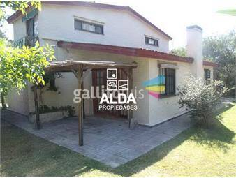 https://www.gallito.com.uy/casa-en-punta-colorada-mirna-1-inmuebles-15903727
