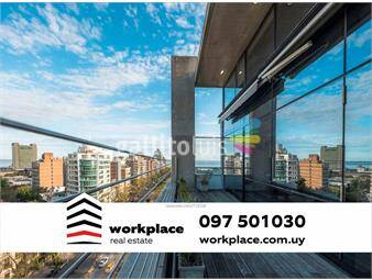 https://www.gallito.com.uy/oficina-punta-carretas-alquiler-equipada-inmuebles-15330955