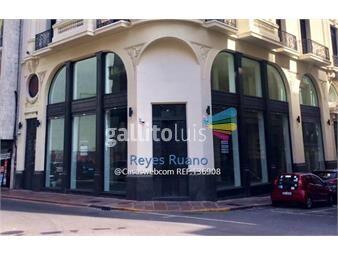 https://www.gallito.com.uy/alquiler-local-comercial-en-ciudad-vieja-inmuebles-16998576