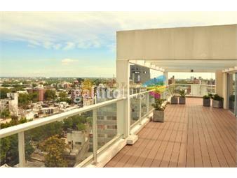 https://www.gallito.com.uy/apartamento-en-montevideo-2-dormitorios-inmuebles-17241550