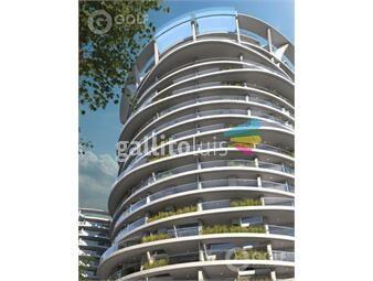https://www.gallito.com.uy/vendo-apartamento-de-3-dormitorios-piscina-y-parrillero-ex-inmuebles-17245990