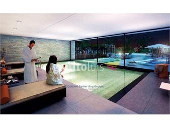 https://www.gallito.com.uy/apartamento-de-1-dormitorio-en-venta-en-buceo-inmuebles-16926822