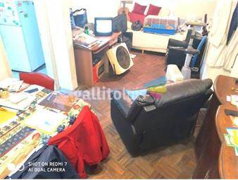 https://www.gallito.com.uy/venta-de-apartamento-un-dormitorio-en-tres-cruces-locacion-inmuebles-17269661
