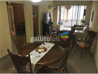 https://www.gallito.com.uy/venta-apartamento-3-dormitorios-servicio-completo-porteria-inmuebles-17269862