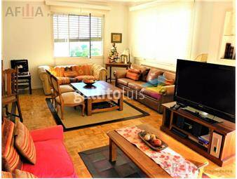 https://www.gallito.com.uy/apartamento-tres-dormitorios-mas-servicio-en-pocitos-inmuebles-17270163
