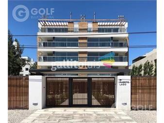 https://www.gallito.com.uy/vendo-o-alquilo-apartamento-de-3-dormitorios-con-parrillero-inmuebles-17282070