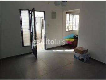 https://www.gallito.com.uy/oportunidad-dos-casas-en-padron-unico-patio-garaje-inmuebles-16919058