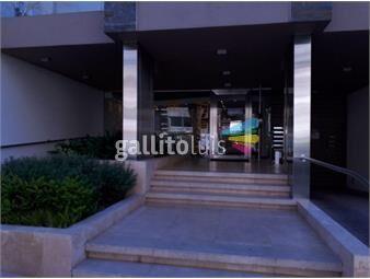 https://www.gallito.com.uy/26-de-marzo-y-buxareo-edificio-alegrezza-inmuebles-17200654