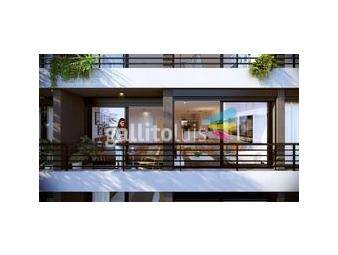 https://www.gallito.com.uy/monoambiente-a-estrenar-zona-tres-cruces-barbacoa-terraz-inmuebles-16762756