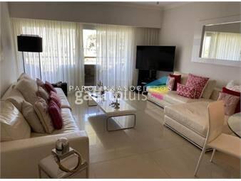 https://www.gallito.com.uy/departamento-de-2-dormitorios-en-veramansa-punta-del-este-inmuebles-17297566