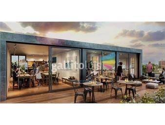 https://www.gallito.com.uy/be-one-lamas-veintiseis-aptos-de-2-dormitorios-terrazas-inmuebles-16528764