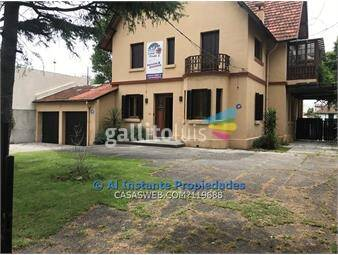 https://www.gallito.com.uy/vendo-residencia-en-inmejorable-punto-del-prado-inmuebles-16074149