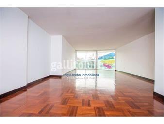 https://www.gallito.com.uy/alquiler-en-edificio-micenas-pocitos-inmuebles-17315048